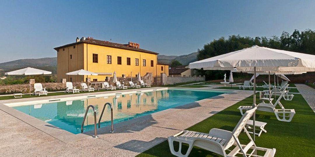 Hotels in der toskana hotel lucca versiliak ste - Hotels in lucca italy with swimming pool ...