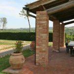 Terrasse Cimabue