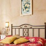 Lampone Schlafzimmer