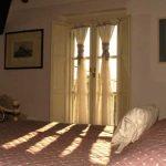 Zimmer Firenze