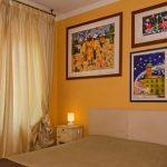 Zimmerbeispiel San Martino
