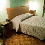 Zimmerbeispiel Hotel Diana