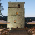 Torre Santa Flora