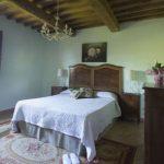 Aldone Schlafzimmer