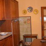 Küche 2. Stock