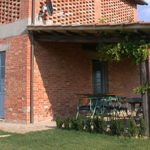 Ferienhaus Casa Aurora
