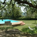 Pool Le Caselle