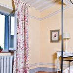 Schlafzimmer I Caratelli