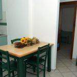 Wohnraum Villetta