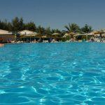 Pool La Cecinella