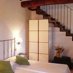 Beispiel Vierbettzimmer