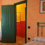 Einzelzimmer Apartment 3