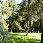 Garten Montebelli