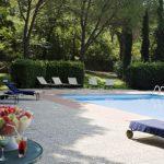Pool Montebelli