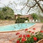 Pool Il Noce