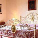Schlafzimmer Camelia