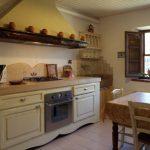 Küche Olivia