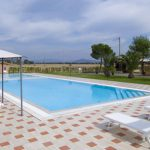 Pool Pozzino
