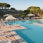 Pool Casa Livia
