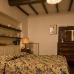 Schlafzimmer Archi