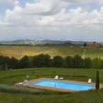Pool Casina