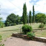 Garten Casa Verzure