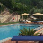 Pool La Macina
