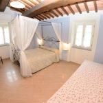 Doppelschlafzimmer Anfora
