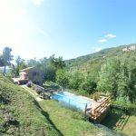 Pool und Garten Anfora