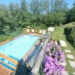 Pool Anfora
