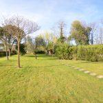 Garten Il Fontanino