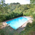 Pool Aramo