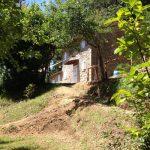 Garten Al Casale di Cozzile