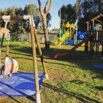 Spielplatz La Cecinella