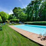 Pool Il Fontanino