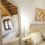 Schlafzimmer Marchesale