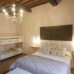 Schlafzimmer Tarabuso