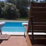 Pool Le Vallette