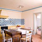 Küche I Caratelli