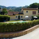 Agriturismo Borgo Casorelle Il Fienile