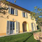 Borgo Casorelle L'Uliveta