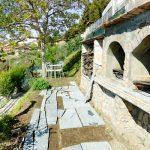 Ferienhaus Chalet del Colle