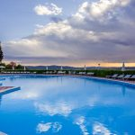 Pool Pieve a Salti