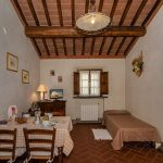 Apartment Sughera
