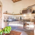 Küche Casenovole