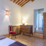 Schlafzimmer Casenovole