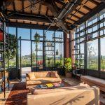 Locanda Rossa Lounge