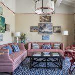Locanda Rossa Garden Suite