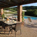 Ferienhaus Villa Bacio