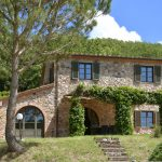 Villa Camperi